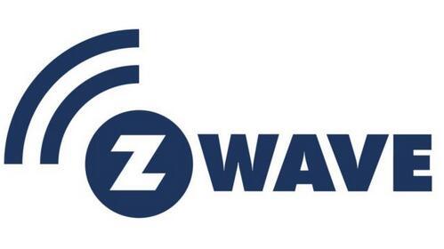 华为加入Z-Wave联盟:物联网技术将加快融入智能家居