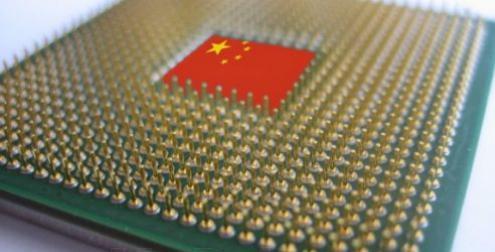 集成电路产品国产化迫在眉睫_半导体器件应用网
