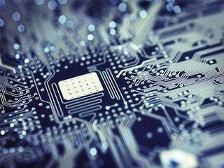 第二季度全球芯片销售增速创三年新高