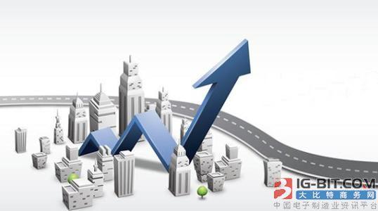 麦格米特:三大业务持续增长,新能源汽车业务将加速发展