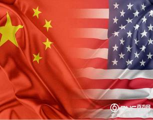 美总统27年4次以安全为由叫停外资收购 皆与中国有关