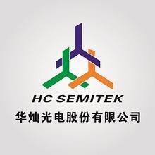 华灿光电持股5%以上股东浙江华迅股份完成减持