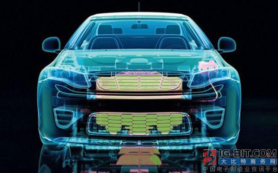 大众召回486万辆汽车损失惨重,动力电池和充电桩质量如何保障?