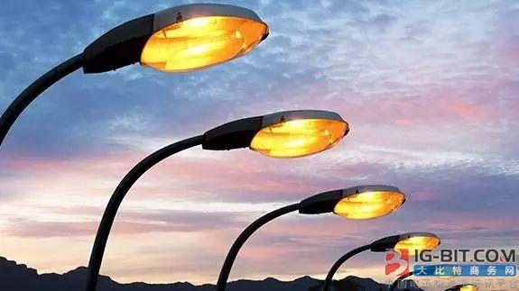 全球使用LED照明助电力消耗照明份额降至8%
