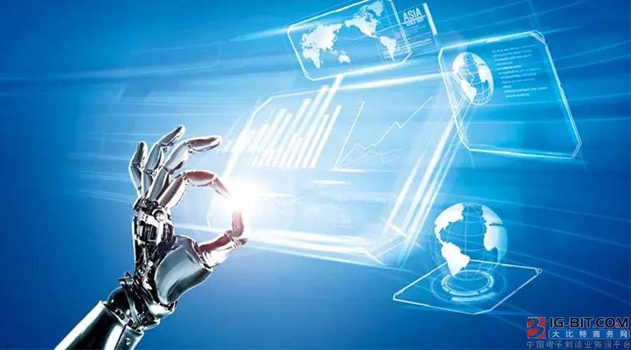 工程机械行业迎恢复性增长 未来需走智能制造新道路
