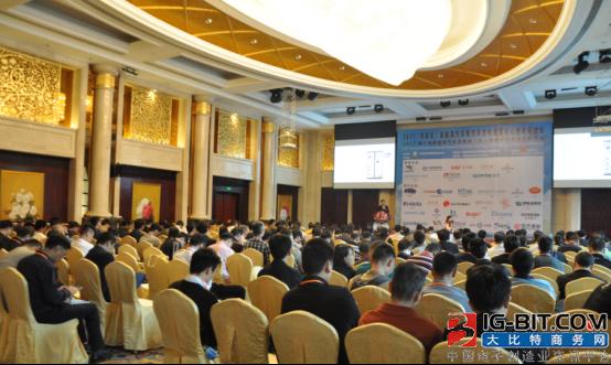苏州车载电源及充电桩会议10月开幕 众多顶尖企业集体参展