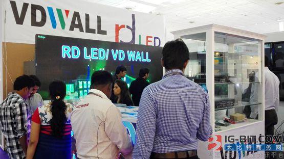 """印度:加快安装LED路灯步伐,计划分""""三步走"""