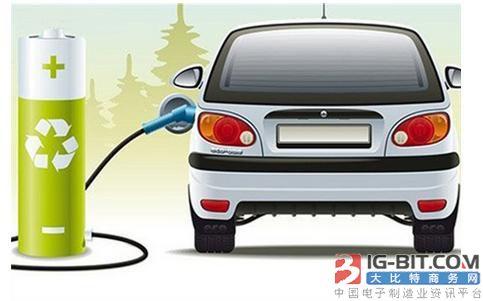 福建:2020年推广新能源汽车35万辆 建设28万个充电设施