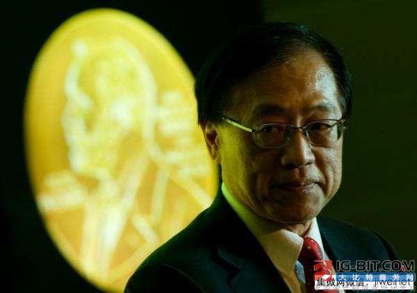 图灵奖获奖者姚期智:中国人工智能弱点在系统和理论