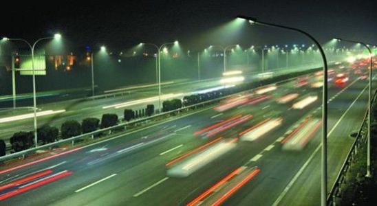 无锡照明中标夜景改造工程项目 金额3404万