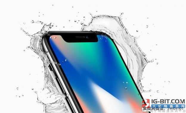 美分析师:iPhone X之后 苹果将迎暗淡十年 台湾跟着遭殃?