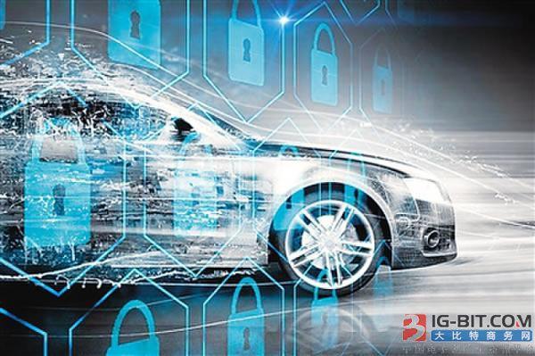 5G引领无人驾驶市场崛起 电机企业新契机