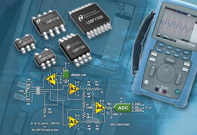 RDA推出首款国产LTE射频功放与滤波器集成芯片RPF5401