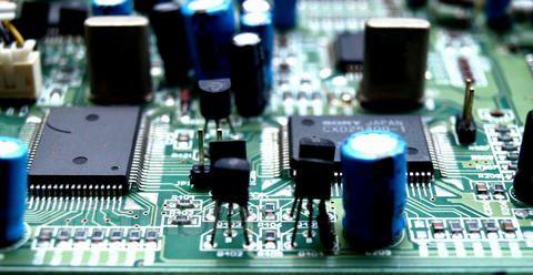 看好传感器需求 ams宣布新加坡扩厂计划