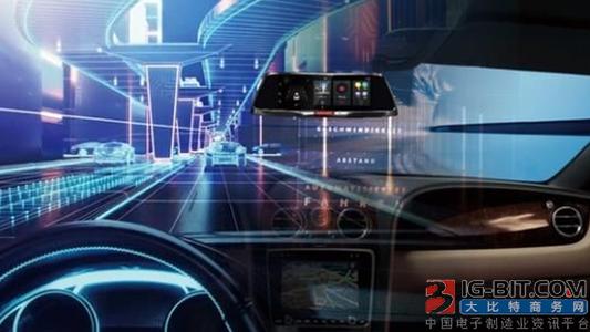车联网智能化时代,国产新能源汽车如何借助VCU和BCM弯道超车?