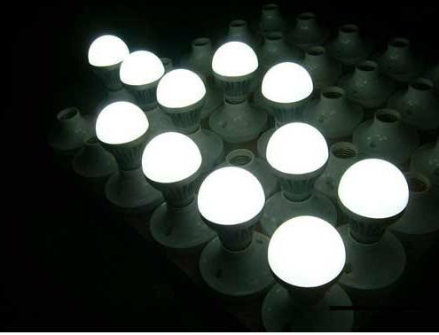 LED照明如何实现一站式电路保护和低待机功耗?