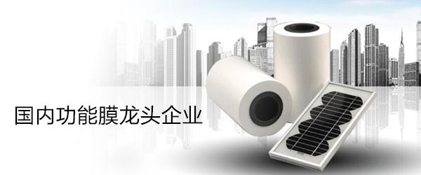 长阳科技涉嫌专利侵权 被起诉索赔逾2000万元