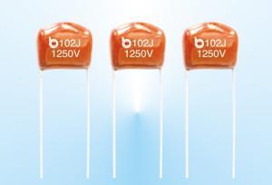 柏成电子:专注研发  加强自动化  迎接无线充磁片市场的爆发
