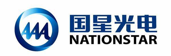 总投资10亿元!国星光电拟投资建设华东生产基地
