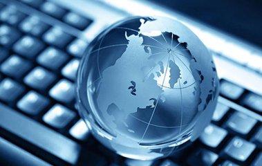 2025年全球微电机市场将达到139亿美元