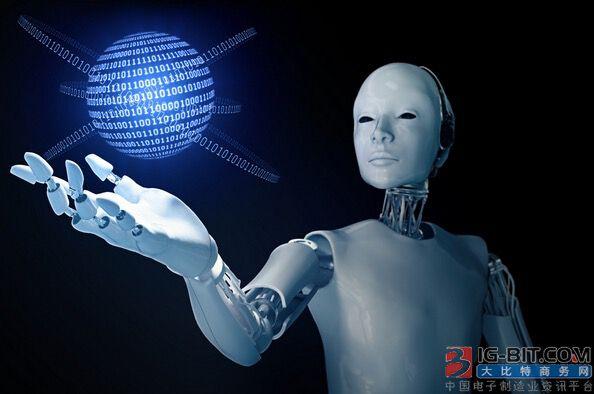 人工智能投资真热还是虚火?投资仍是小众行为