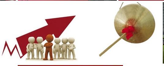 安防企业积极拥抱资本市场 挂牌上市