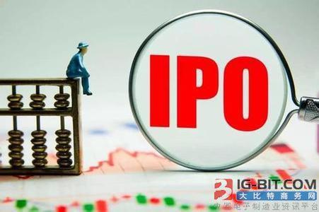 伊戈尔电气IPO:拟在深交所公开发行3300万股