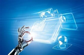 2017年全球高性能钕铁硼行业发展趋势及市场供需预测