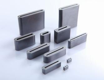 日立电动汽车软磁产能将增长3倍