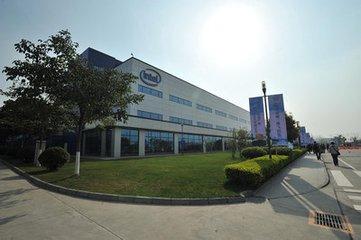 成都高新区将是全球最大的FDX技术研发和制造基地