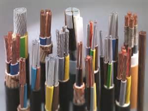 到2022年全球低压电缆市场规模达1635亿美元