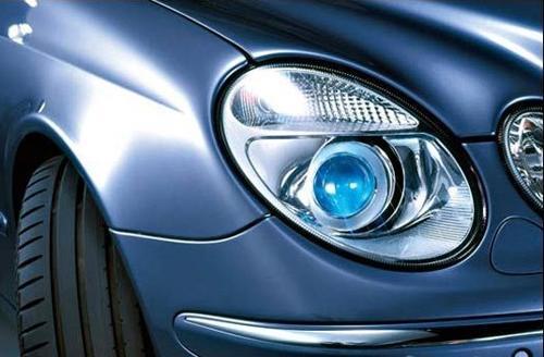 亿光积极抢攻照明及车用LED市场