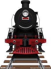 半导体成为AI崛起火车头