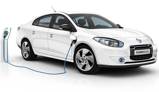 高质量电能变换技术成新能源汽车不得不依赖的技术