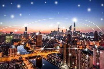 接入阿里云服务 飞利浦照明加速中国智慧城市建设