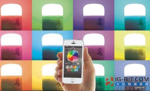 BLE、调光调色、智能系统、认证解析、云平台……你想了解的智能照明热点都在这里