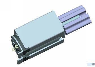 如何使创新的MCU实现高效节能电机控制?