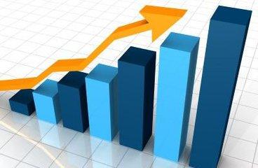 中岳非晶2017年上半年营收9672万元 同比增长87%