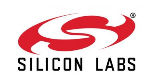 Silicon Labs推出USB-C移动电源DRP解决方案
