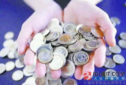 光宝科Q3营收季增5.52%,全年拚赚