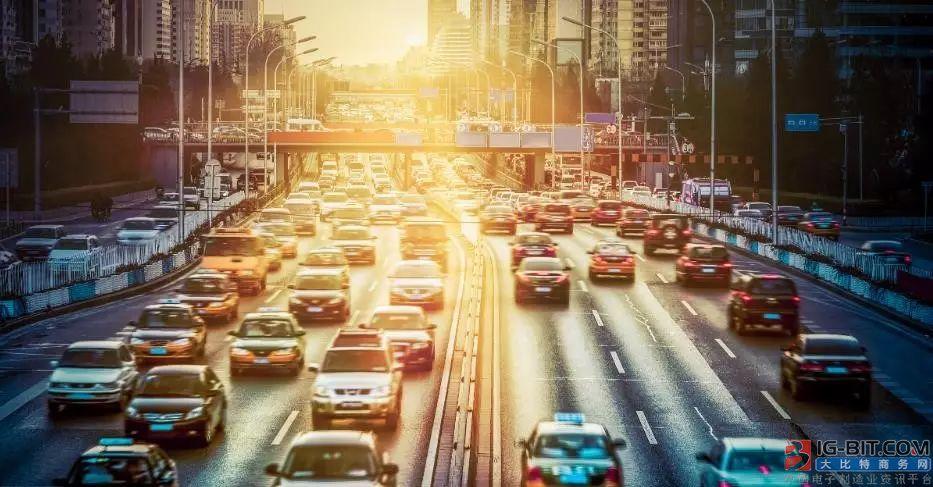 新能源汽车重点专项2018年项目申报指南:电机驱动重点部署