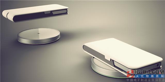无线充电MCU出货量高速增长,兆易创新、盛群或将受益