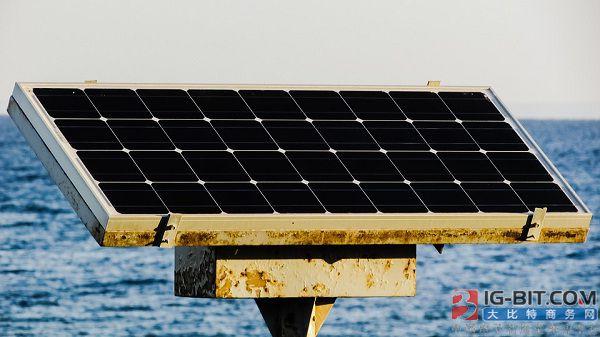 高效PERC电池主导光伏市场:中国企业再次刷新纪录