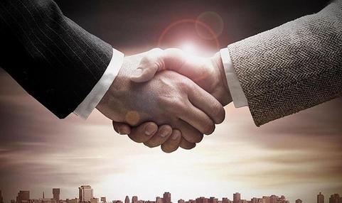 沃尔沃联手吉利50亿生产Polestar 电动车 直接挑战特斯拉