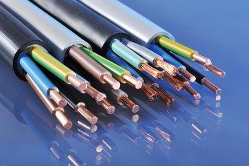 南方通信拟7650万元参设合营公司涉足光纤预制棒生产