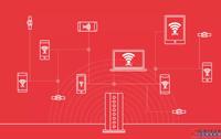 Wi-Fi 漏洞真的危险吗?安全专家这样说