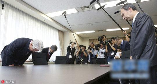 欧盟航空封杀日本神钢产品 建议相关企业暂停使用