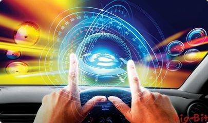 Sony强化高分辨率车用CMOS传感器 CIS供应链先攻ADAS后看自驾车
