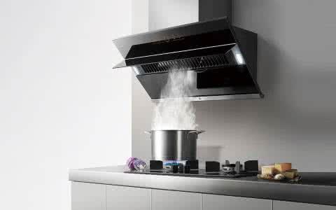 第十届电机·厨具展即将开幕