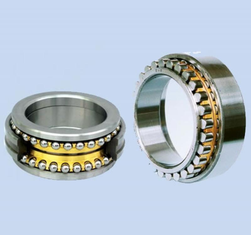 电动机定转子铁芯的性能特点